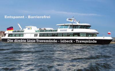 Maritimes Flair72,00 €